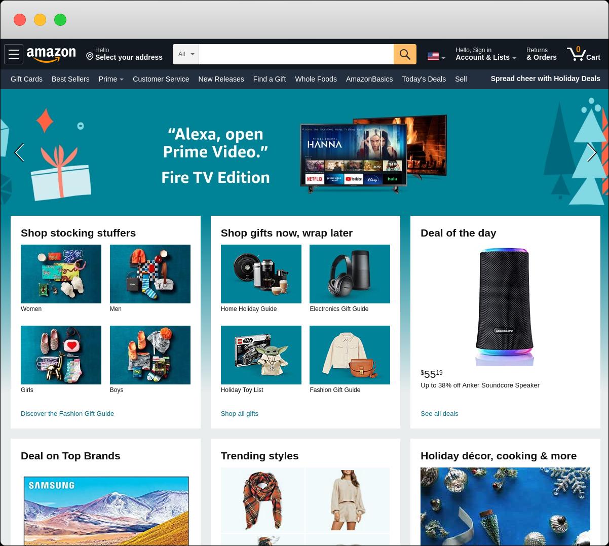 amazon-digital-storefront