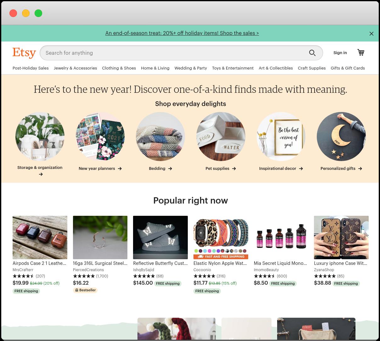 etsy-digital-storefront