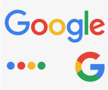 google-ecommerce-design-logo