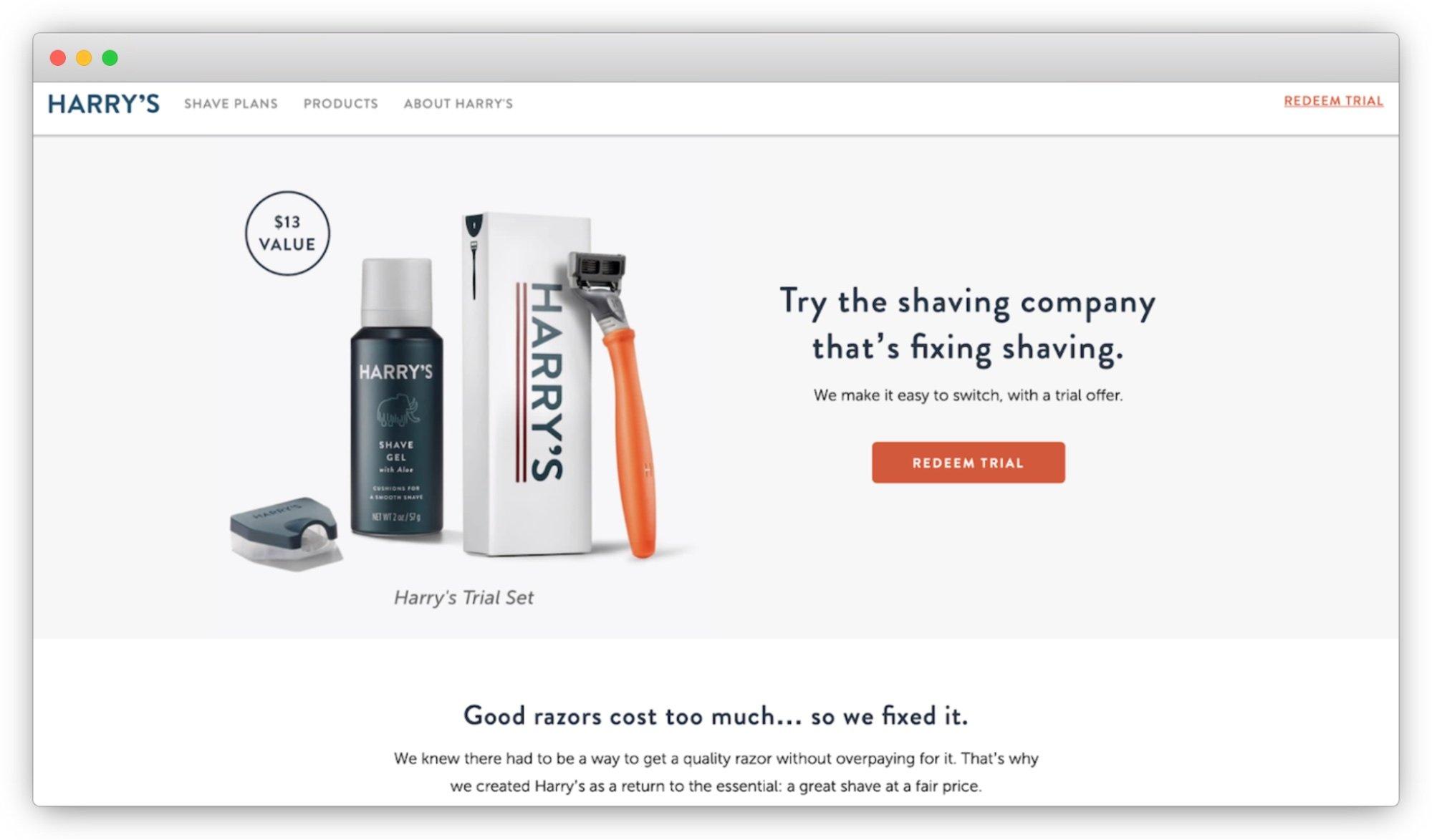 harrys-ecommerce-design-2