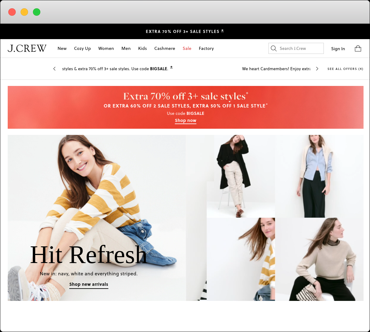 jcrew-digital-storefront