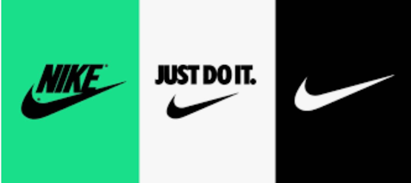 nike-ecommerce-design-logo