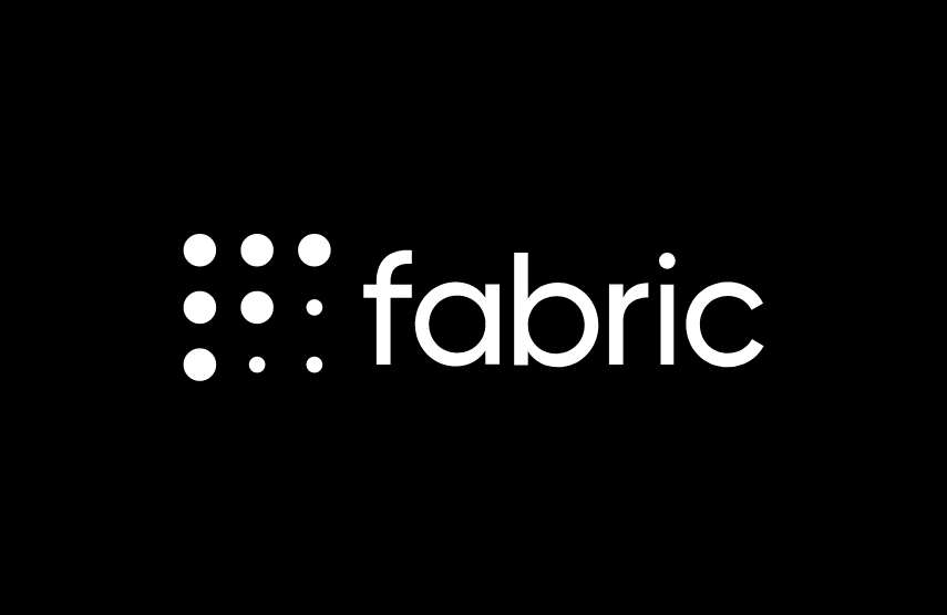 Fabric Launches Headless Commerce Platform with $9.5 Million in Seed Funding