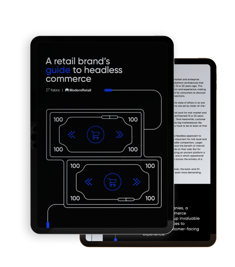 retail-brand-guide