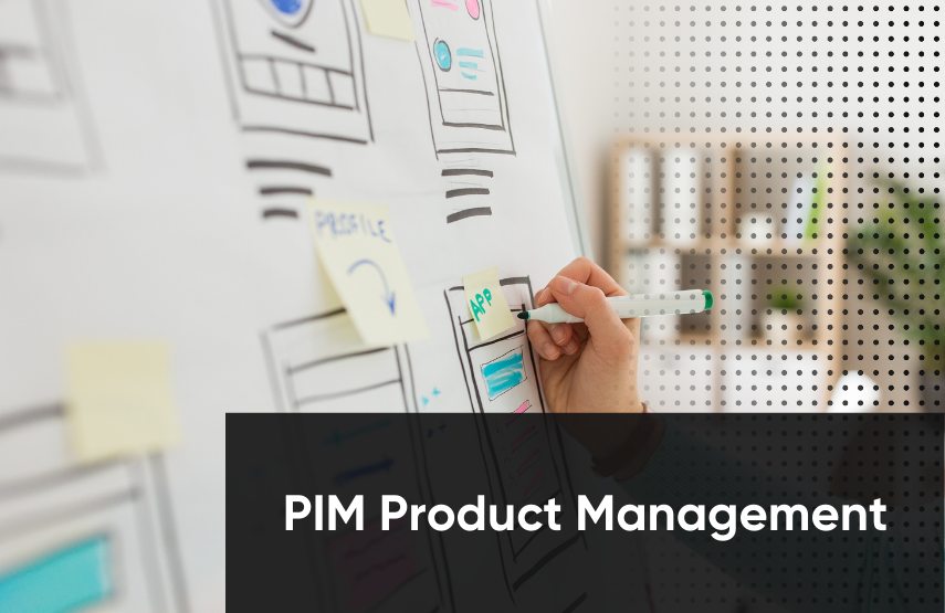Building vs. Buying a Product Information Manager: Part 2 - Managing Products