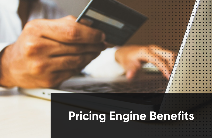 How Does a Pricing Engine Increase E-Commerce Sales?