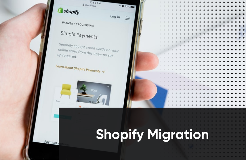 When Should You Migrate from Shopify to a Different E-Commerce Platform?