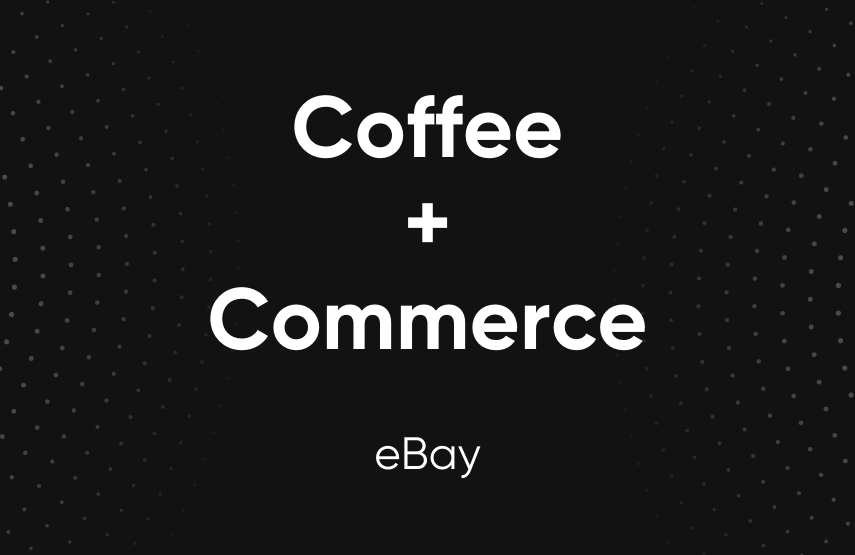 ecommerce ebay site breakdown