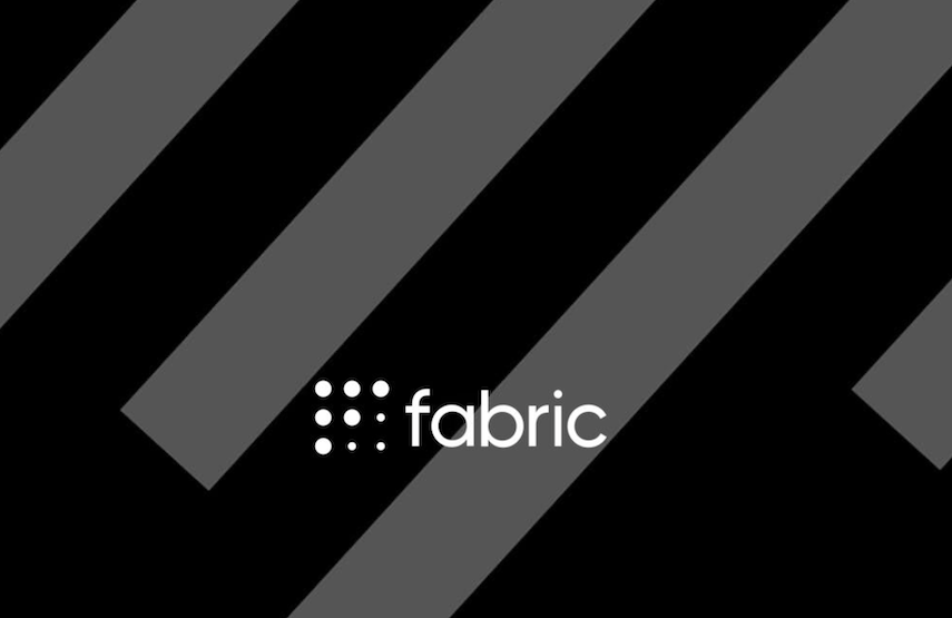 Sierra Ventures:Why We Invested in Fabric Commerce