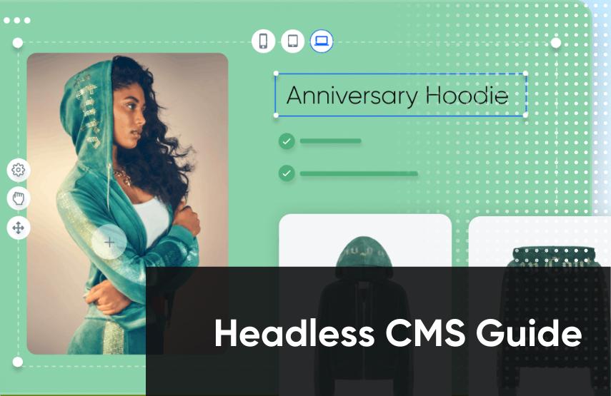 Headless CMS Guide