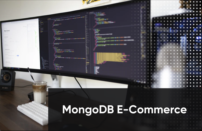 How Can You Use MongoDB for E-Commerce?