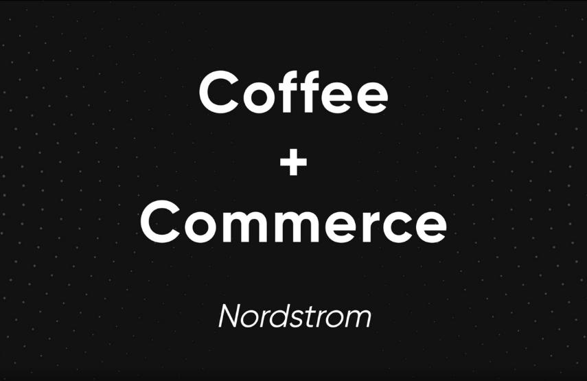Breaking Down Nordstrom's E-Commerce Site [Video]