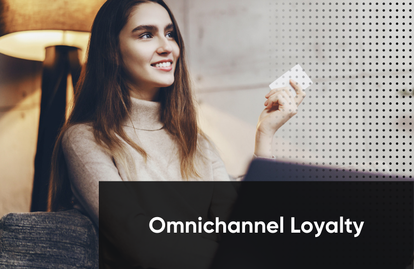 What Are Examples of Omnichannel Loyalty Programs?
