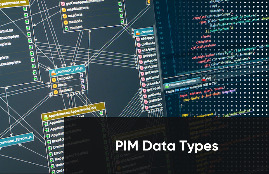 Which PIM Data Is Most Important In E-Commerce?