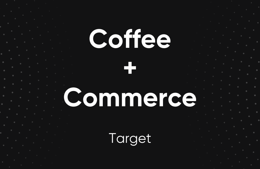 Breaking Down Target's E-Commerce Site [Video]