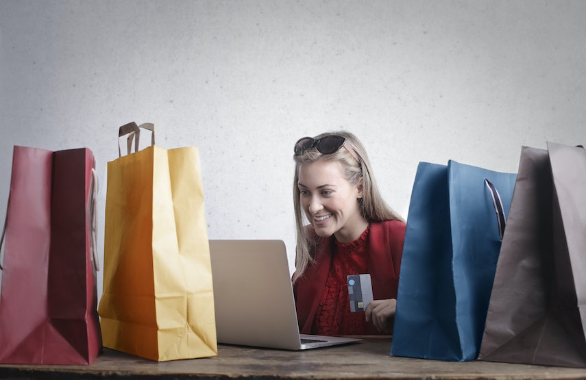 Should Your Online Store Have a Prime Day Sale?